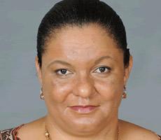 Ghana's Foreign Minister