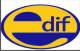 edif logo